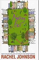 NOTTING HELL LARGE PRINT