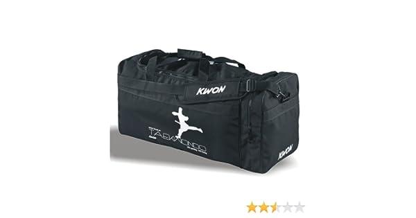 9eee6e3c1aa59 KWON® Sporttasche groß Large L Taekwondo