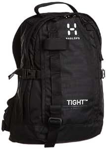 Haglöfs Tight XS Sac à dos True Black / True Black