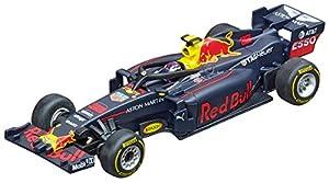 Carrera- Red Bull Racing RB14 M.Verstappen, No.33, (Stadlbauer 20041417)