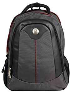 Harissons Red Arrow Laptop 30L Laptop Backpack