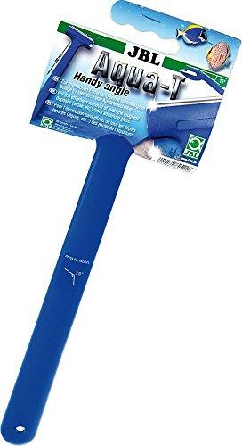 JBL Aqua-T Handy Angle 61522 Gewinkelter Scheibenreiniger mit Edelstahlklinge - Bei & T-handy