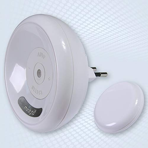 Rodger Wireless Bedwetting Alarm...