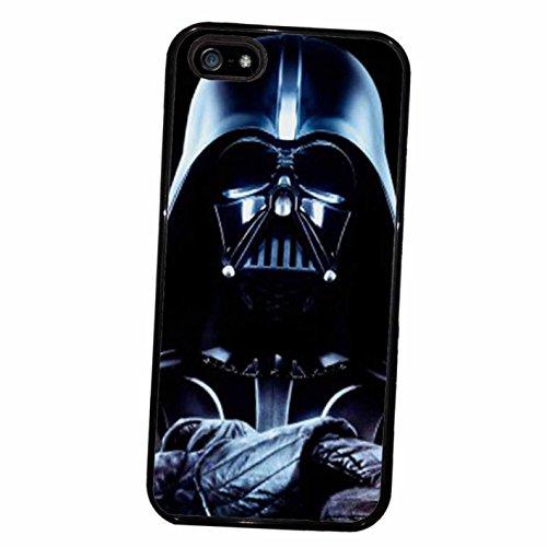 Star Wars Handy hülle iPod Touch 6,Telefonkasten SchutzHülle