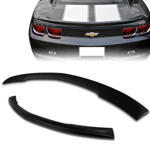 2010-2012-chevy-camaro-primer-black-abs-plastic-rear-trunk-spoiler-by-rs-type