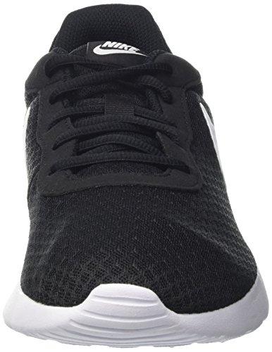 Nike Nike Free 5.0 TR Fit Damen Laufschuhe, Chaussures de course femme Noir (Black/White)