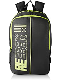 Reebok Dkblol Casual Backpack (CG0801)
