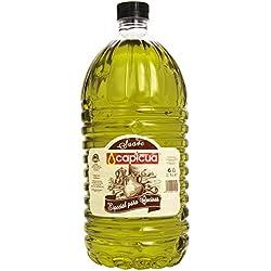 Capicua - Aceite - Especial para cocinar - 5 l