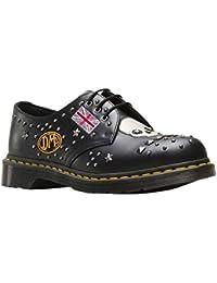 es Cordones De Dr Mujer Para Martens Amazon Zapatos BdCwXxqB8