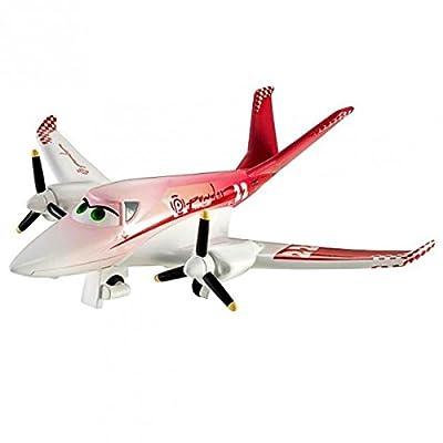 Disney Planes DieCast 1:55 - Flugzeug - Flieger - Modelle von Mattel Teil 1 von Mattel