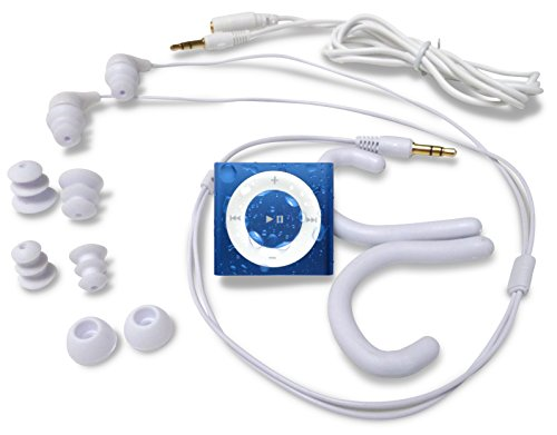 new-royal-blue-underwater-audio-waterproof-swimbuds-bundle-ipod