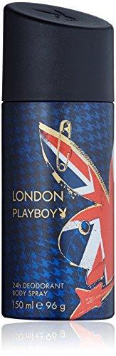 playboy-london-body-spray-for-men-150-ml