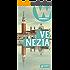 Venezia: Weekend a... (Guide Weekend Vol. 20)
