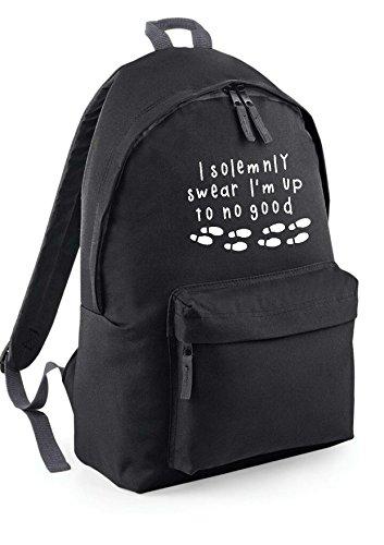 danni-rose-wizard-i-solmnly-swear-school-backpac-ruck-sack-dimensions-31-x-42-x-21-cm-capacity-18-li
