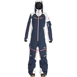 Picture Damen Snowboard Jacke Xena Suit