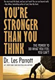 You\re Stronger Than You Think (Authentic)