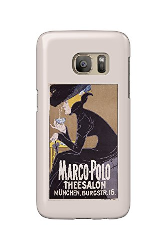 marco-polo-theesalon-vintage-poster-artist-anonymous-germany-c-1905-galaxy-s7-cell-phone-case-slim-b