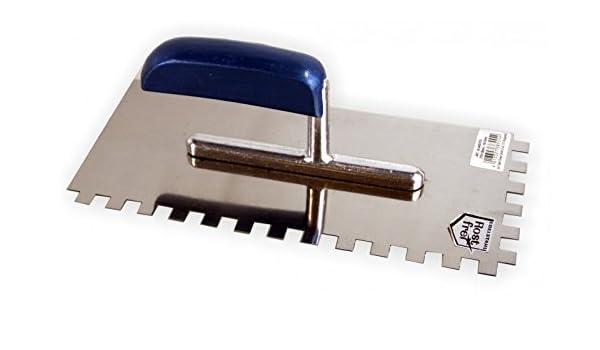 CP781247 CON:P Zahngl/ättekelle 280 x 130 10 x 10 mm Metall