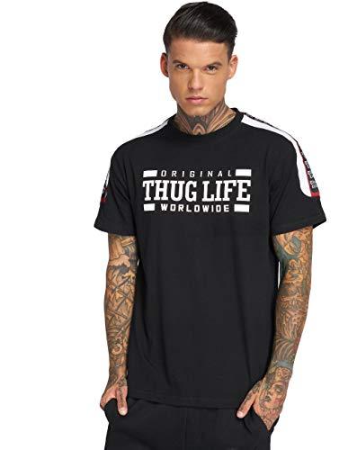 c6a6530cb Thug-tshirts the best Amazon price in SaveMoney.es