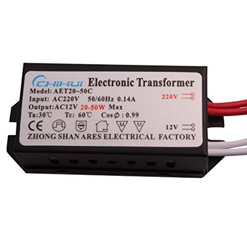 ac-220-v-adaptateur-dalimentation-pour-bande-led-ac-12-v-20-50-w-transformateur-electronique