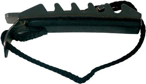 gremlin-fp002-cejilla-curva-para-guitarra-color-plateado