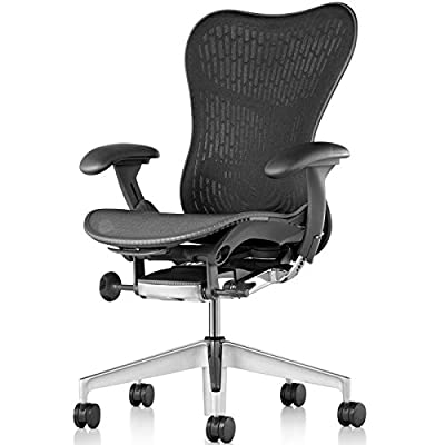 Herman Miller Mirra 2 Office Task Chair - cheap UK light shop.