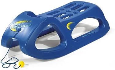 Rolly Toys Snow Cruiser