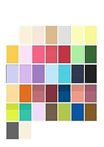 1 quadratische Faltkarte Klappkarte, farbig 15x15 cm, 150x150 mm, Grammatur 240g/m², Wunschmenge eingeben und Farbwunsch per Mailkontatkt mitteilen