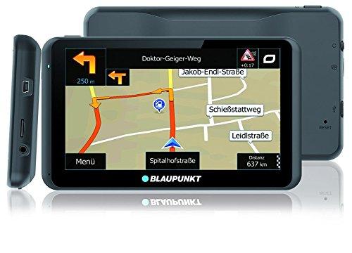 TravelPilot-63-CE-LMU-Navigationssystem-mit-resistivem-Touch-Farbdisplay