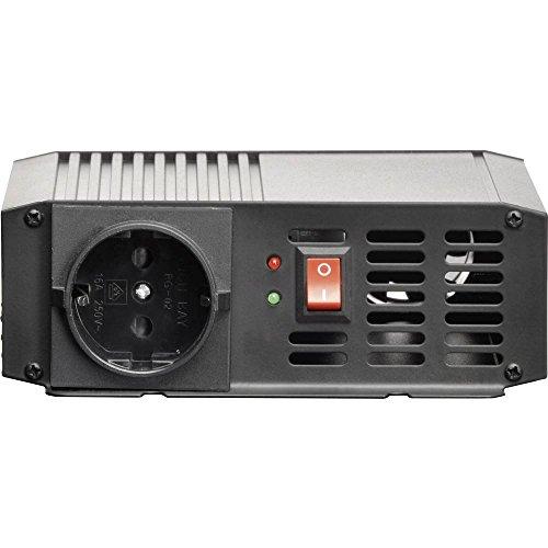 Voltcraft Wechselrichter PSW 300-12-G 300 W 12 V/DC - 230 V/AC