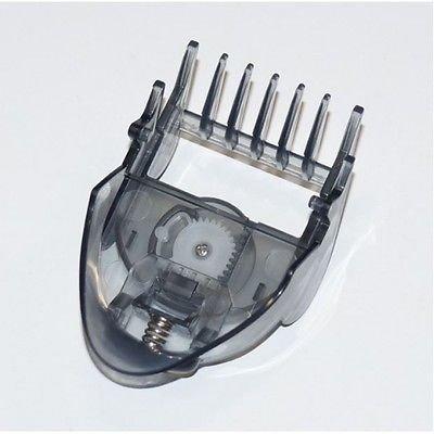 Rowenta Haarschneider Aufsteckkamm 3-12mm | CS00123435 | TN5040 TN5041 Titan