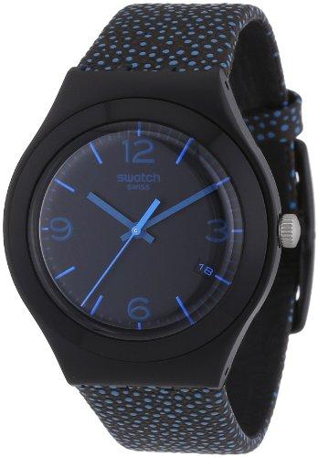 Swatch YGB4006 - Orologio donna