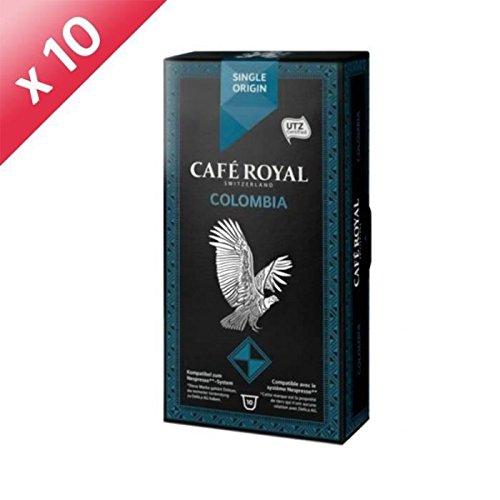 lot-de-10-cafe-royal-single-origin-colombia-capsules-compatibles-systeme-nespresso