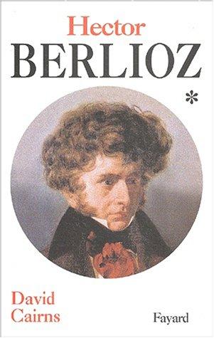 Berlioz, tome 1