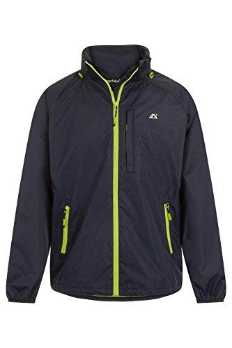 Xtreme Series Core Mens Waterproof Jacket