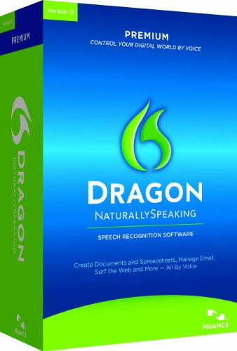 dragon-naturallyspeaking-11-premium-edition-pc
