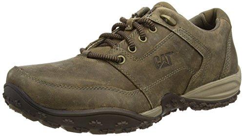 cat-focus-mens-low-top-sneakers-brown-beaned-11-uk-45-eu