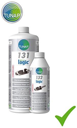 micrologicr-premium-set-tunap-131-dieselpartikelfilterreiniger-1l-132-spulkonzentrat-500ml