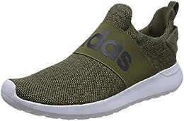 adidas scarpe senza lacci
