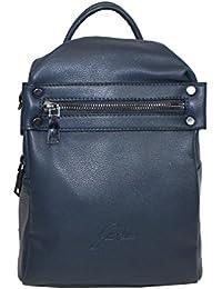 e9dd044796be5 Suchergebnis auf Amazon.de für  glüxklee  Schuhe   Handtaschen