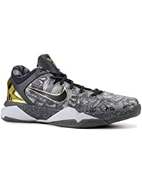 new arrival 365a1 f0531 Nike Zoom Kobe 7 SYS Prelude Prelude 7 - 639692-001 - Size
