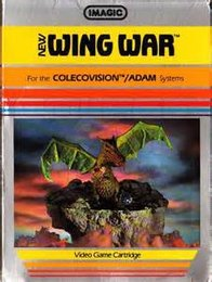 wing-war-cbs-colecovision