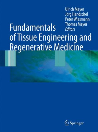 fundamentals-of-tissue-engineering-and-regenerative-medicine