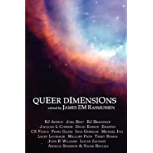 Queer Dimensions