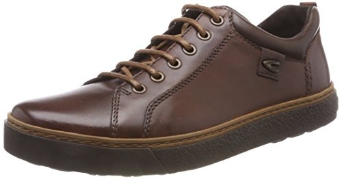 camel active Cricket 12, Sneakers Basses Homme