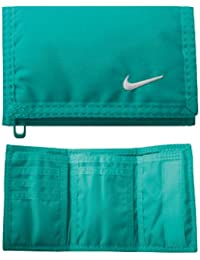 Nike Basic Wallet Geldbeutel
