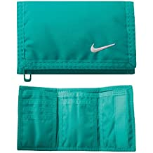 on sale 9c978 96be0 Nike – Portefeuille ...