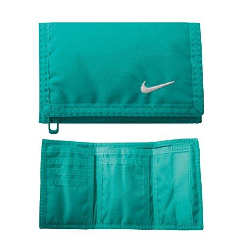 Imagen de Billeteras Para Hombres Nike por menos de 15 euros.