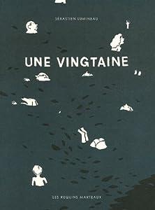 """Afficher """"Vingtaine (Une)"""""""