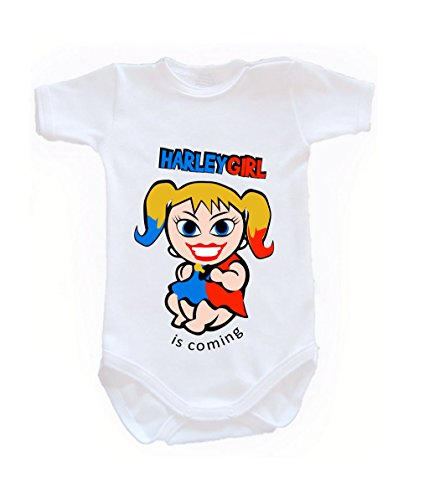 (Colour Fashion Baby-Strampler